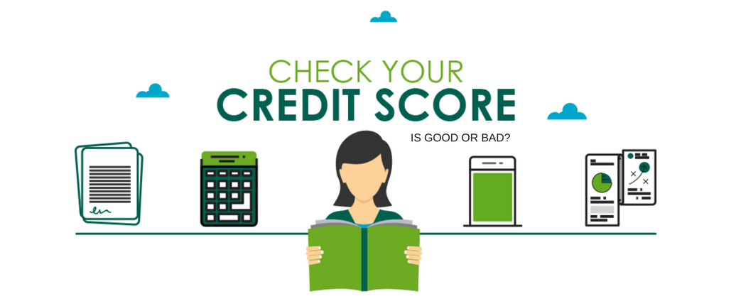Is my 747 Credit Score is Good or Bad